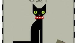 cat control icon