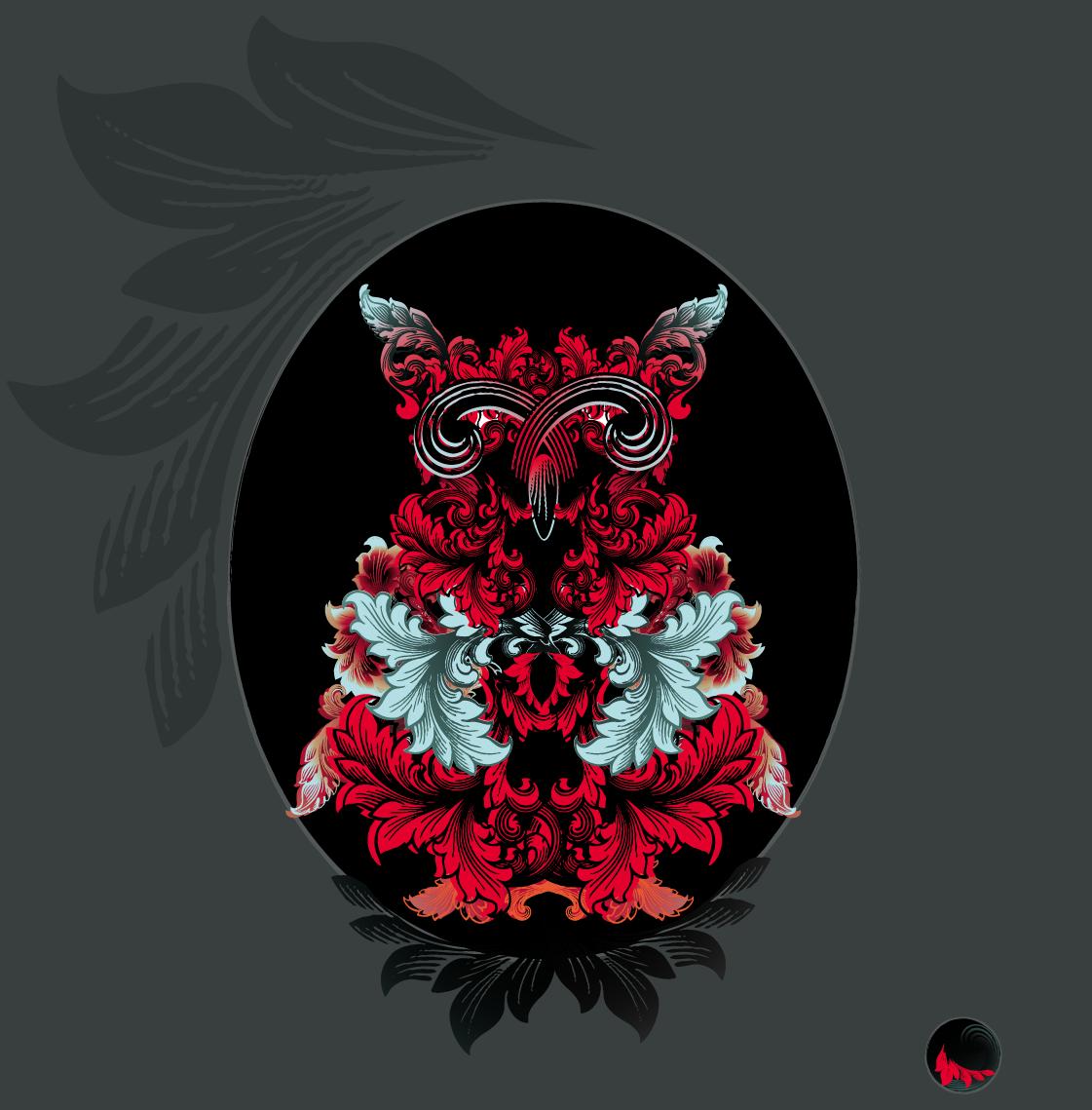 acanthus_owl_design