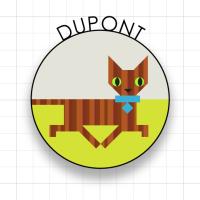 dupont cat eleven
