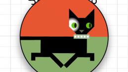 spartacus cat six