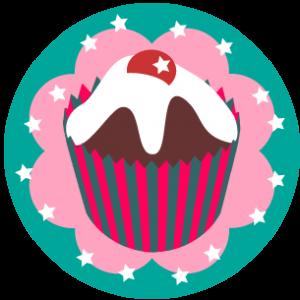 twelve cake reveal