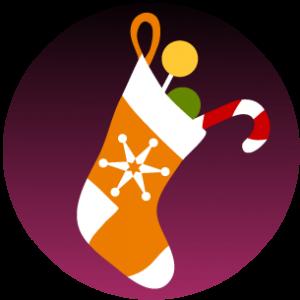twenty two stocking