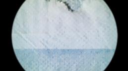 Antarctic Roll Ice