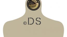 Mannequin Design DS